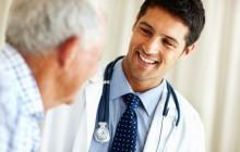 Лекари по трудова медицина ще определят възможностите за работа на хора с увреждания