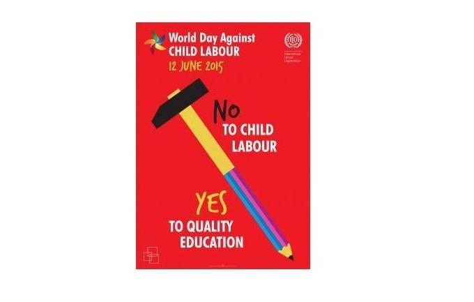 Kачественото образование е начинът за справяне с детския труд според МОТ
