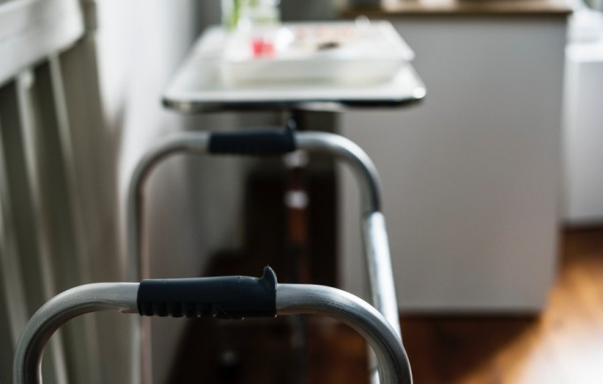 Задължения за наемани на хора с увреждания от 2019 година