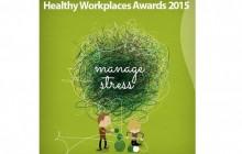 Световния ден на безопасността и здравето при работа