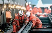 Над 500 строителни предприятия са проверили инспекторите по труда през януари – април