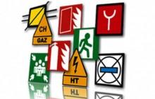Наредба за изменение и допълнение на Наредба №РД-07/8 от 2008 г. за минималните изисквания за знаци и сигнали за безопасност и/или здраве при работа