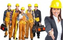 Наредба от 13 юли 2015 г. за условията и реда за предоставяне, регистриране и отчитане на трудовите договори по чл. 114а, ал. 1 от Кодекса на труда пред инспекцията по труда