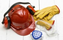 Над 500 нарушения са констатирали инспекторите на ДИТ-Шумен
